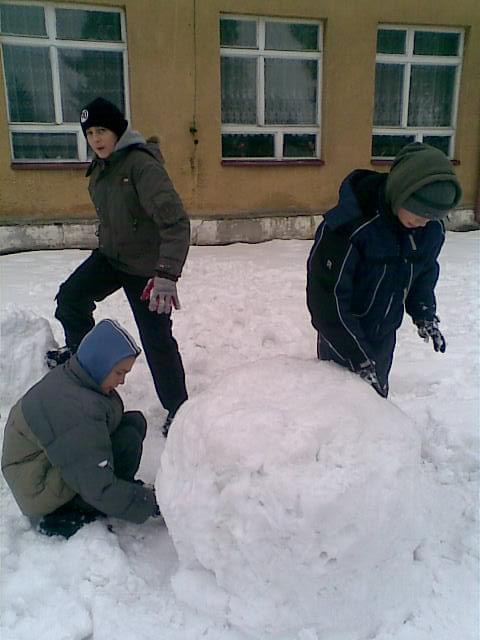 http://images41.fotosik.pl/258/ec881bfdbcc9a2e6.jpg