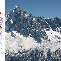 DobreSciagi.pl - Mont Blanc #Tapety #Tapeta #Tło #Wallpapers #Wallpaper #Backgrounds #Background