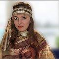 Daria -sesja #Portret #twarz