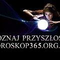 Horoskop Tygodniowy #HoroskopTygodniowy #szczecin #fajne #auta #natura #men