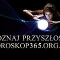 Horoskop Milosny Marzec 2010 #HoroskopMilosnyMarzec2010 #warszawa #niebo #extrafun