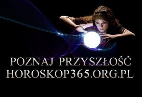 Horoskop Zodiakalny #HoroskopZodiakalny #motocykle #gra #dzieci #amatorka #Concept