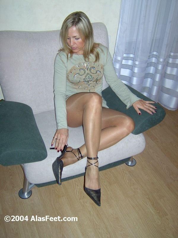 Порно с milf ala42