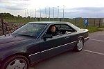 http://images41.fotosik.pl/302/c7af56d588336711m.jpg