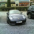 #PorscheCaymanS #Porsche #Cayman #CaymanS #Racibórz