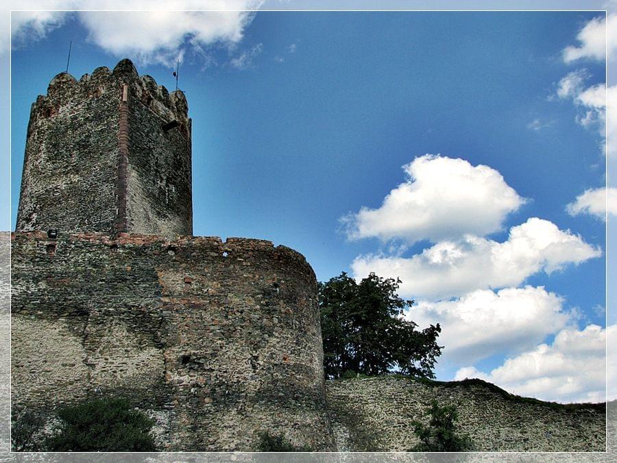 Zamek Bolków i Świny 212.jpg