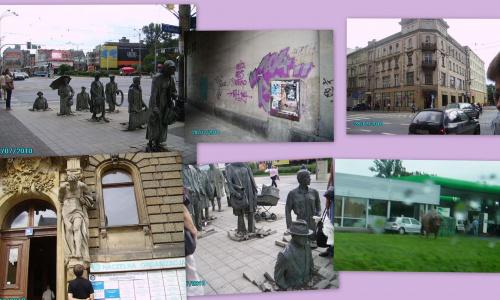 http://images41.fotosik.pl/327/26c8fd09fbc439e2med.jpg