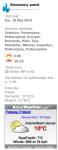 images41.fotosik.pl/349/082a5c8916b7ab88m.png
