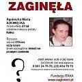 #AgnieszkaDziewięcka #Kalisz #PLAKATZITAKA #wielkopolskie #AkcjaPlakat #PLAKAT #ITAKA #pomóż #apel