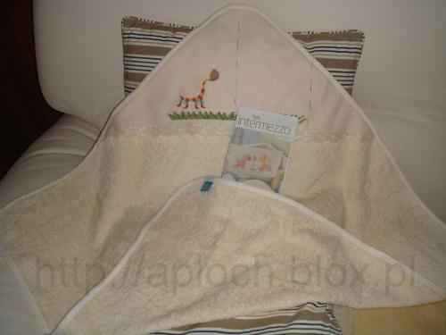 Ręcznik 1