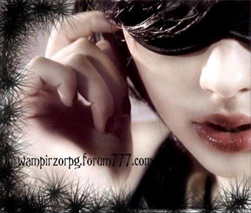 wampirzoRPG