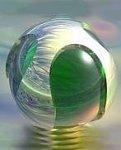 http://images41.fotosik.pl/46/9fd43648b94df0b7m.jpg