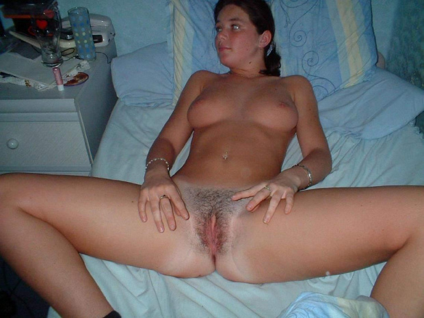 patricia heaton anal sex