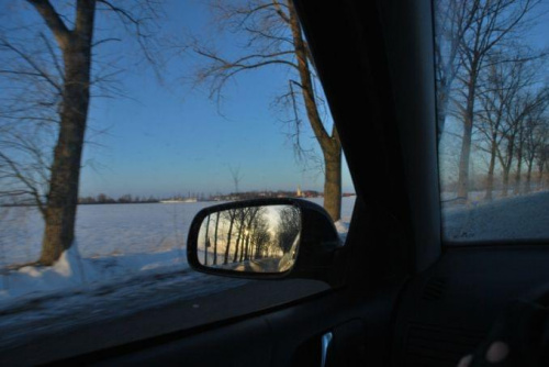 rear_mirror