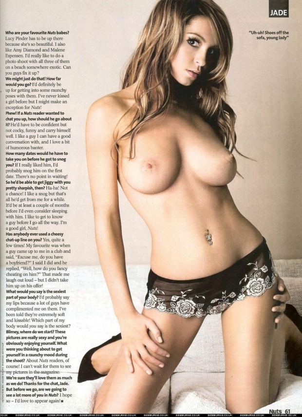 Showing Porn Images For Amy Diamond Model Porn