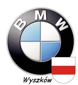 Forum www.bmwwyszkow.fora.pl Strona Główna