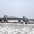 zima #zima #mosty