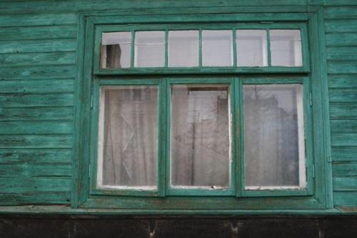 http://images41.fotosik.pl/688/33d51fc0fd1ee8d0med.jpg