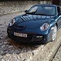 Porsche turbo #NOREV #porsche #Turbo