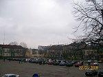 http://images41.fotosik.pl/85/6ab630fcca126f99m.jpg
