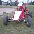buggy #rurak #szayowóz #buggy