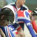 #KolarstwoTorowe #kolarstwo #pruszków #HalaBgż #MistrzostwaŚwiata