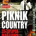 #AlaBoncol #country #CzarekMakiewicz #KasiaPopowska #lonstar #MartinKozub #mrągowo #piknik