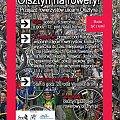 Olsztyn na rowery! #olsztyn #rowery
